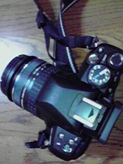 カメラ 005.JPG