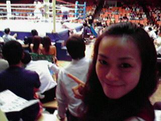 ボクシング 001.JPG