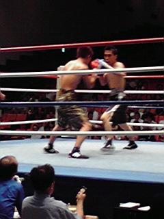 ボクシング 004.JPG