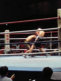 ボクシング 005.JPG