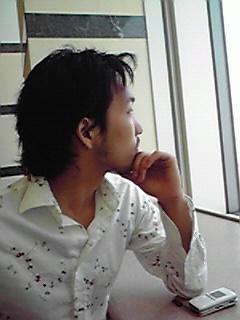 200804151321000.jpg