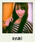 ayumi 003-pola (2)0001.jpg