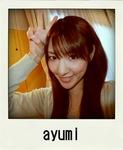 ayumi 001-pola0001.jpg